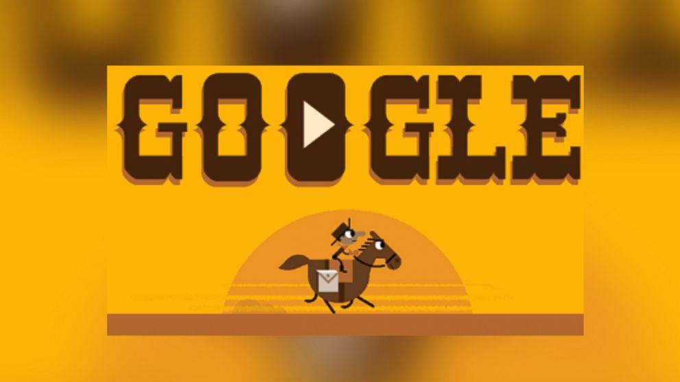 برترین ترفندهای و بازی های مخفی در گوگل!!!